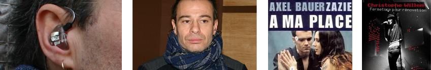 Bandeau-Franck-Mantegari