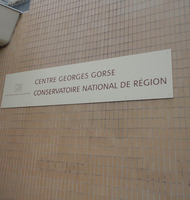 Conservatoire-de-Boulogne-Billancourt