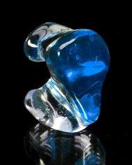 EarBay-EarStar-Face plate-Bleu