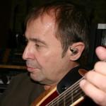 Philippe-Gaillot