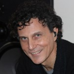 Thierry-Farrugia