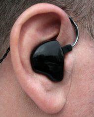 EarStar 2