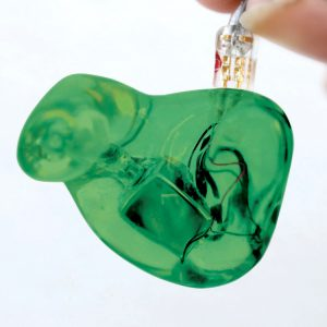 EarBay EarStar-Vert