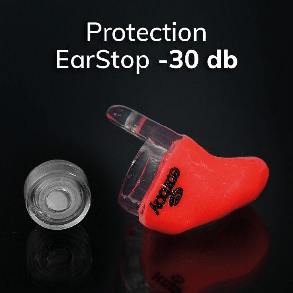 EarBay EarStop-30db