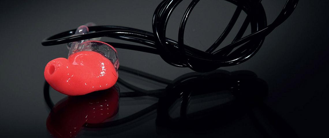 EarBay-EarStop-Slider2